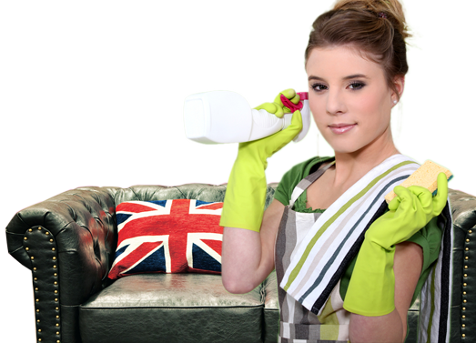 Carpet Cleaners Leyton E10 The Leading Carpet Cleaning