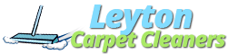 Leyton Carpet Cleaners